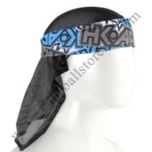 hk_army_paintball_head-wrap_radical-blue[1]